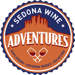 Sedona Wine Adventures