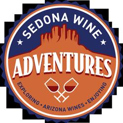 Sedona Wine Adventures